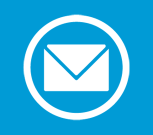 Newsletter Manager – Free