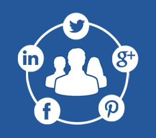 Social Media Auto Publish – Free